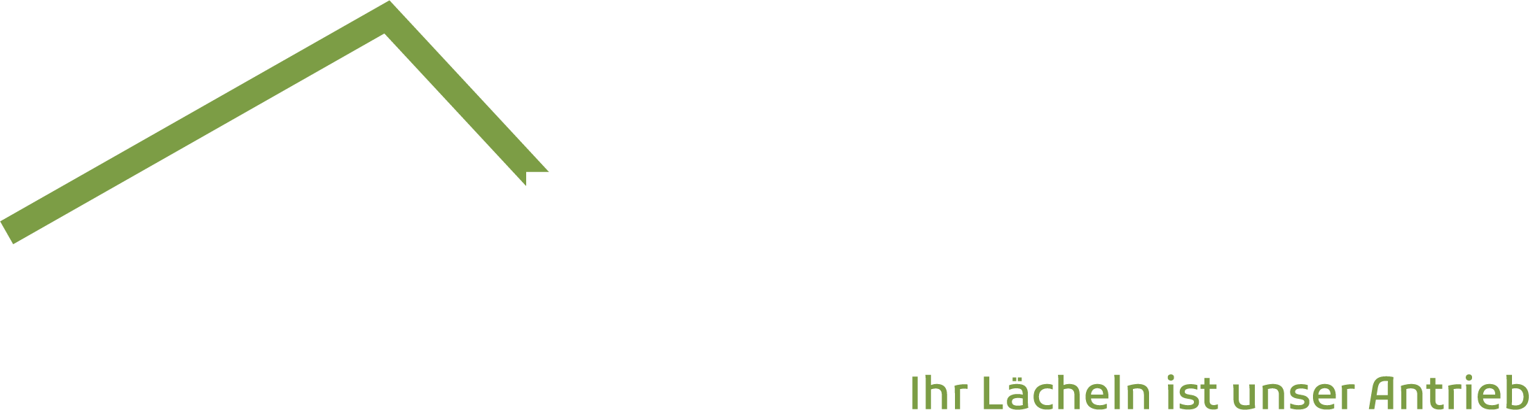 Hausmeisterservice Mesic
